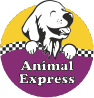 animalexpress
